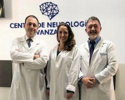 La provincia de Cádiz, a la cabeza en cirugía neurológica mínimamente invasivaEl Centro de Neurología Avanzada (CNA), en Sancti Petri, ha puesto en marcha terapias pioneras en la sanidad privada de la mano de profesionales nacionales de primer nivel