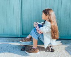 La andaluza Dolfie prevé mantener su facturación en Reyes gracias a las ventas on lineLa firma de calzado malagueña a pesar de la caída de las tiendas físicas prevé, gracias a su ecommerce, un crecimiento de un 16% para el 2021
