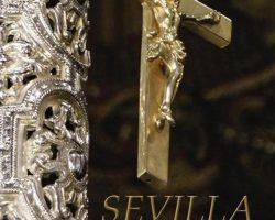 Presentada la revista SEVILLA NUESTRA en su edición de 2021La Abacería de San Lorenzo acogió el acto presidido por el director de la publicación, Alejandro Ollero