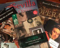 Sevilla en la Ópera (II). Los enredos de Mozart en Sevilla