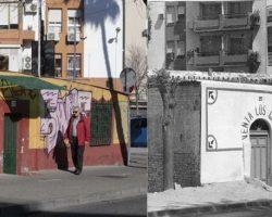 Se vende el alma de Sevilla