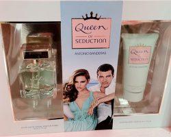 El perfume de la fama