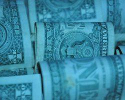 Finanzas: ¿Cuál es su perfil de riesgo?