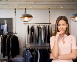 Emprendimiento: Cómo ponerle precio a un producto