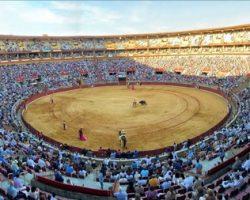 Roca Rey y Aguado se encontraron en Córdoba pero no quisieron verseLa tarde no dio lo que se esperaba ni decantó la balanza a pesar de la oreja del peruano