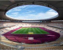 El papel de Sevilla en la Eurocopa 2020