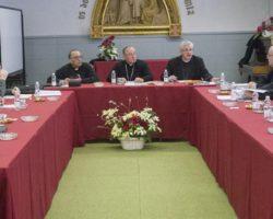 Conferencia Episcopal Tarraconense: cuando los Obispos se equivocan