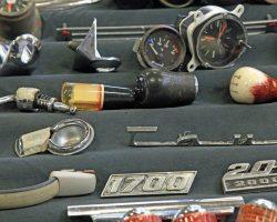 Automóvil: ¿Cómo cambiar el faro trasero del coche y ahorrar en la reparación?