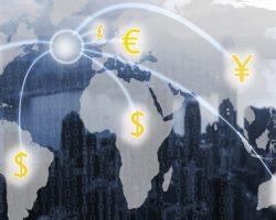 5 consejos para enviar dinero al extranjero