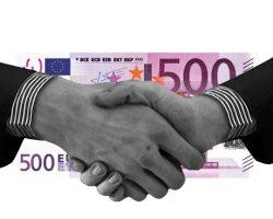 El crédito: finanzas y confianza