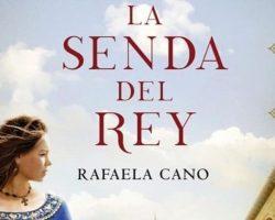 """Tercera edición de """"La Senda del Rey"""""""