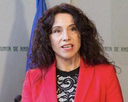 """VOX se querella contra la consejera de Igualdad por prevaricación administrativa en el caso de los""""cómicos toreros"""""""
