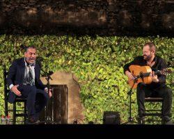 """Éxito de público en los conciertos del ciclo """"Noches en los Jardines del Real Alcázar de Sevilla""""Esta semana inicia su particular homenaje a Alfonso X el Sabio"""
