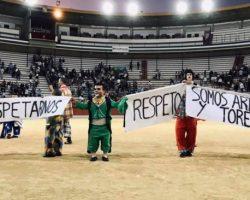 """VOX exige a la Junta que rectifique y permita celebrar el espectáculo taurino en Baza: """"Odian a España y sus tradiciones"""""""