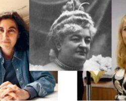 Dos investigadoras sevillanas en el Congreso Internacional de Emilia Pardo Bazán