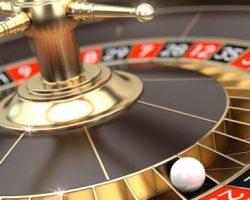 ¿Cómo ganar en la famosa ruleta?