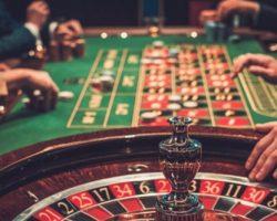 Estricta normativa de casinos para los jugadores españoles