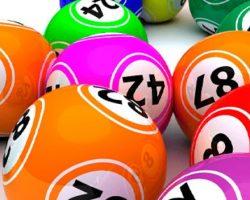 El maravilloso mundo del bingo online