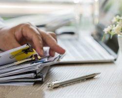 ¿Se puede lograr obtener un crédito online si estás en ASNEF?